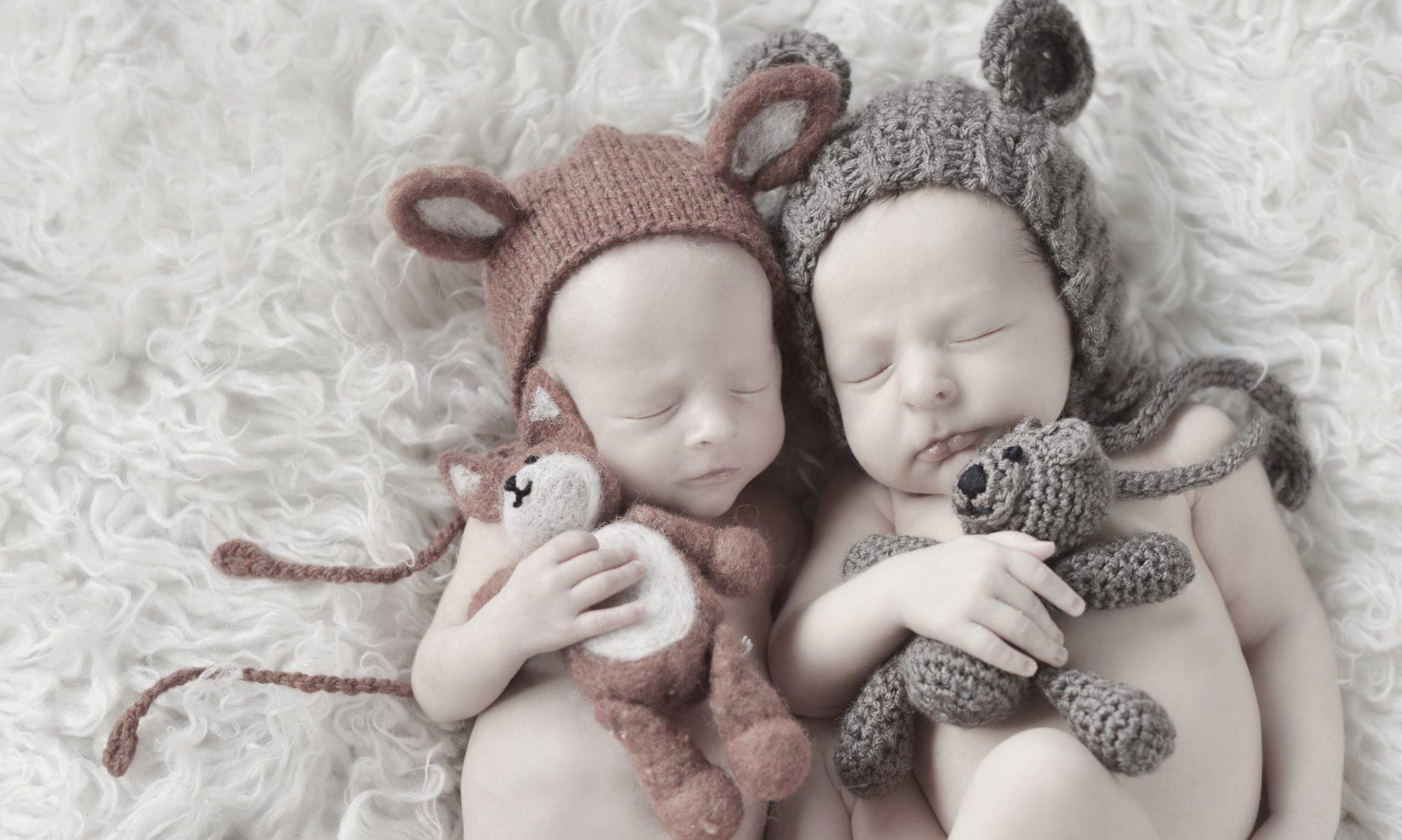 Infant, Child & Family Sleep Consultant Surrey, BC