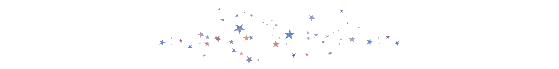 StarBackgroundClear